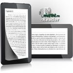utok-700q-negru-tableta-7-inch-hd--8gb--wi-fi-29695-5