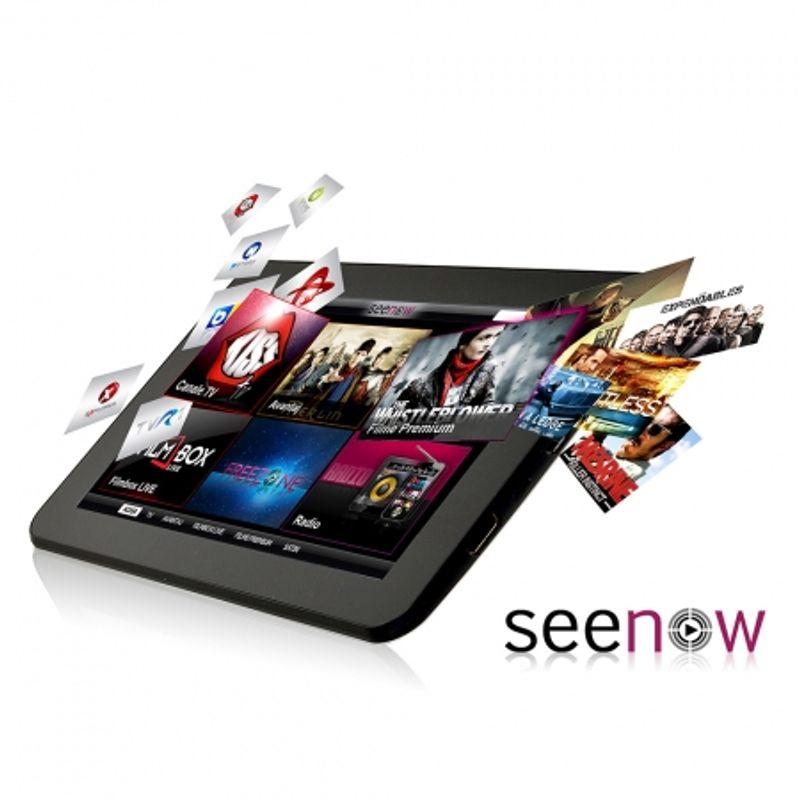 utok-700q-negru-tableta-7-inch-hd--8gb--wi-fi-29695-4