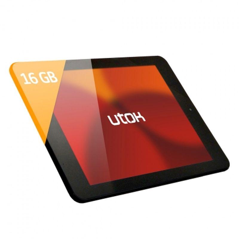 utok-800q-neagra-tableta-8-inch-ips--16gb--wi-fi-29697