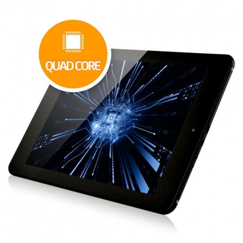 utok-800q-neagra-tableta-8-inch-ips--16gb--wi-fi-29697-1
