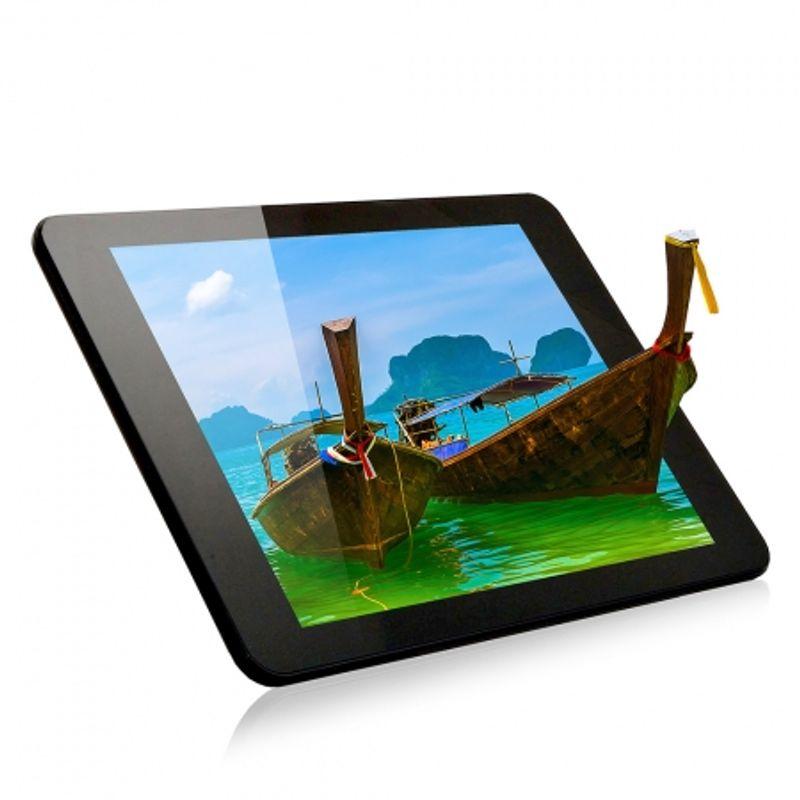 utok-800q-neagra-tableta-8-inch-ips--16gb--wi-fi-29697-2
