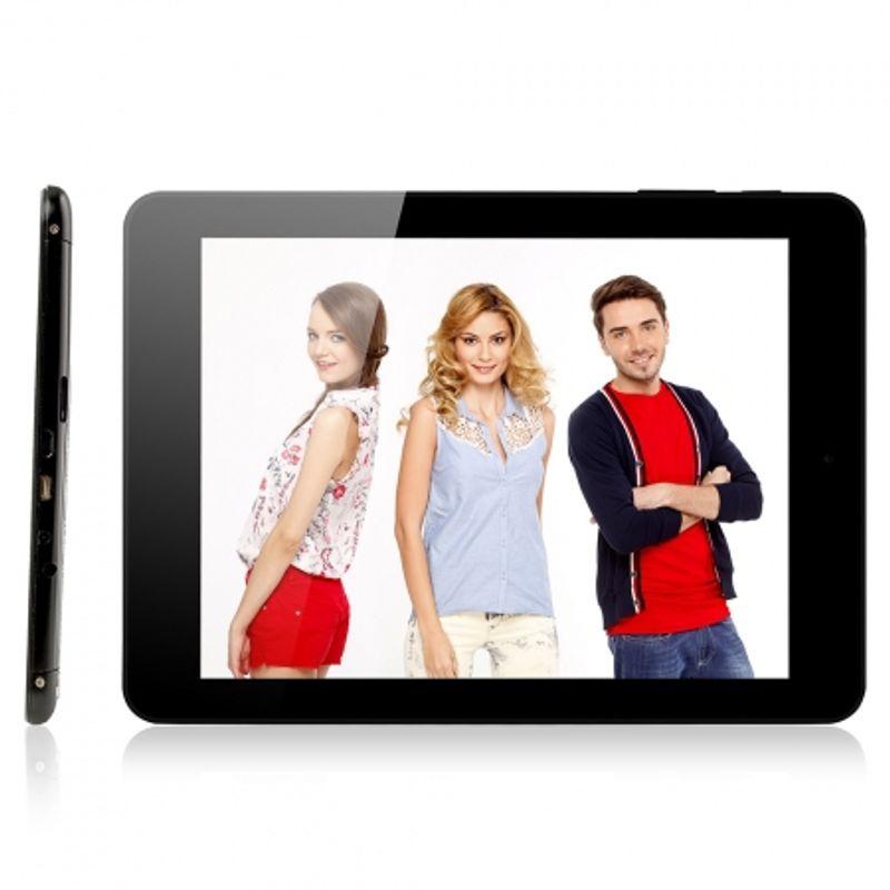 utok-800q-neagra-tableta-8-inch-ips--16gb--wi-fi-29697-3