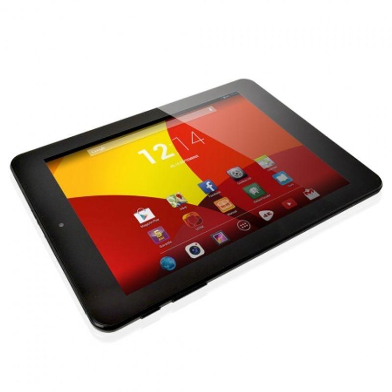 utok-800q-neagra-tableta-8-inch-ips--16gb--wi-fi-29697-5
