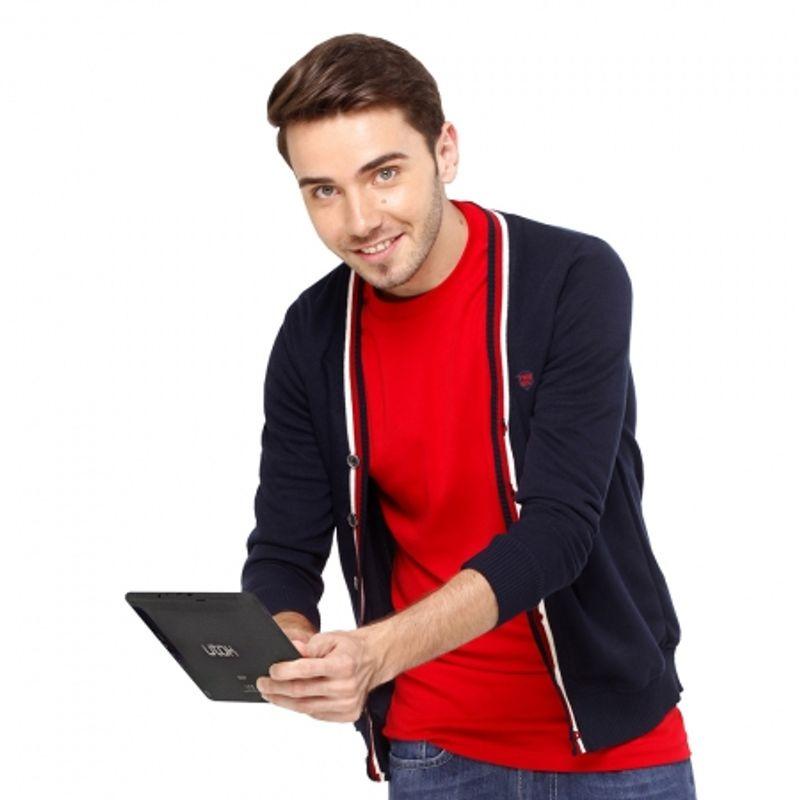 utok-800q-neagra-tableta-8-inch-ips--16gb--wi-fi-29697-6