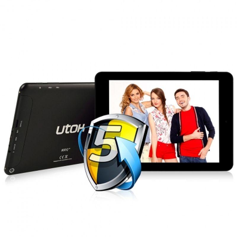 utok-800q-neagra-tableta-8-inch-ips--16gb--wi-fi-29697-7