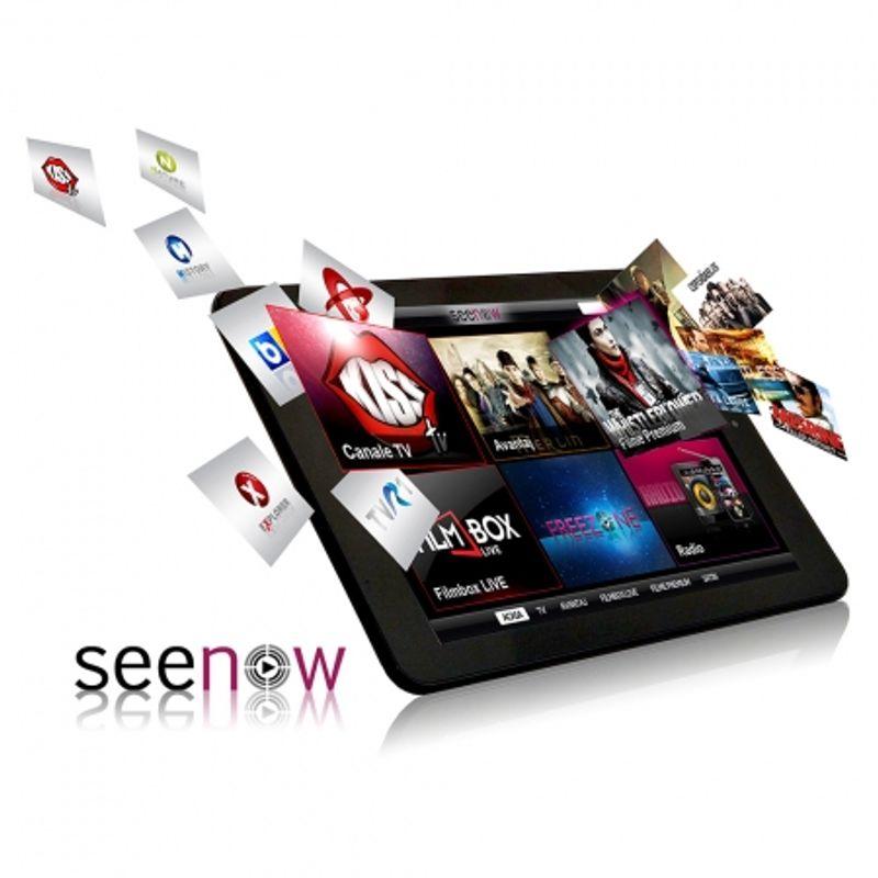 utok-800q-neagra-tableta-8-inch-ips--16gb--wi-fi-29697-8