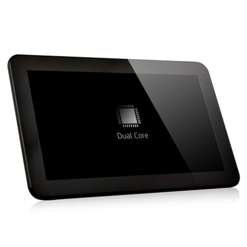 utok-1000d-neagra-tableta-10-1-inch--8gb--wi-fi-29698-1