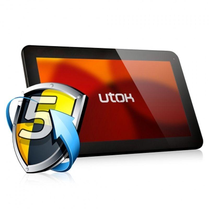 utok-1000d-neagra-tableta-10-1-inch--8gb--wi-fi-29698-2