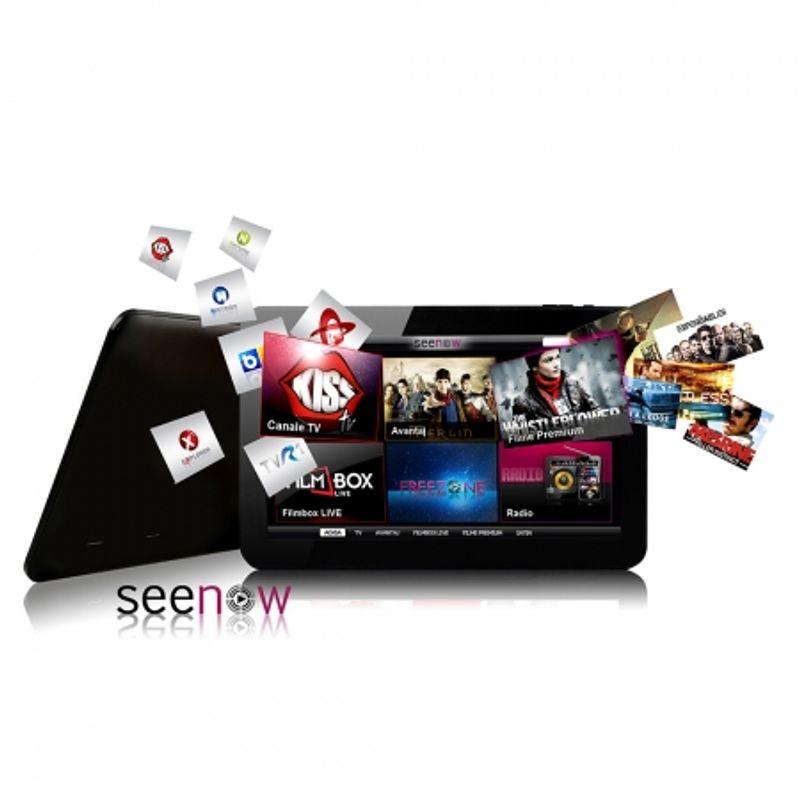 utok-1000d-neagra-tableta-10-1-inch--8gb--wi-fi-29698-3