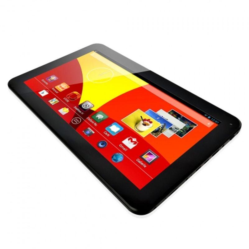 utok-1000d-neagra-tableta-10-1-inch--8gb--wi-fi-29698-4