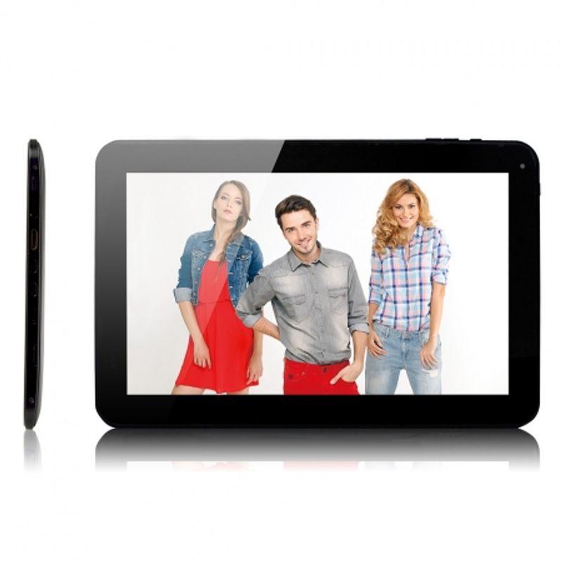 utok-1000d-neagra-tableta-10-1-inch--8gb--wi-fi-29698-6