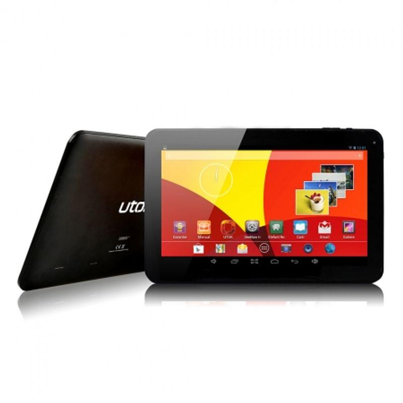 utok-1000d-neagra-tableta-10-1-inch--8gb--wi-fi-29698-7