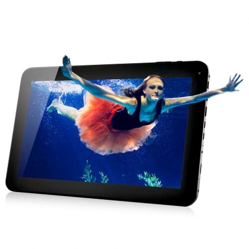 utok-1000d-neagra-tableta-10-1-inch--8gb--wi-fi-29698-8