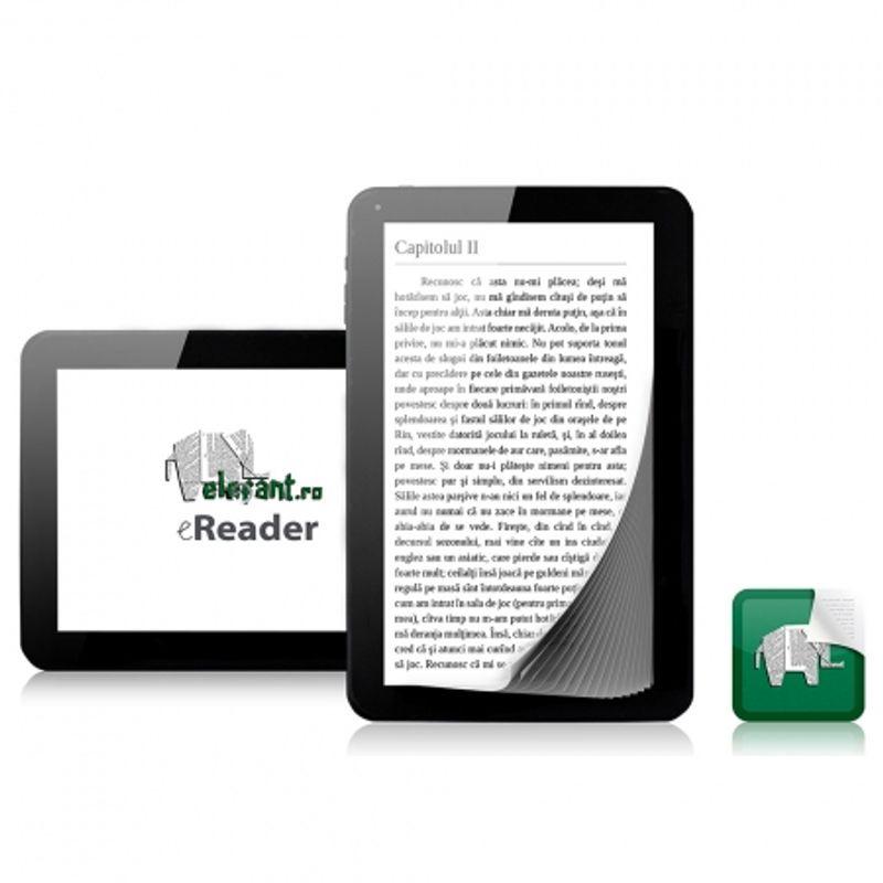 utok-1000d-neagra-tableta-10-1-inch--8gb--wi-fi-29698-9