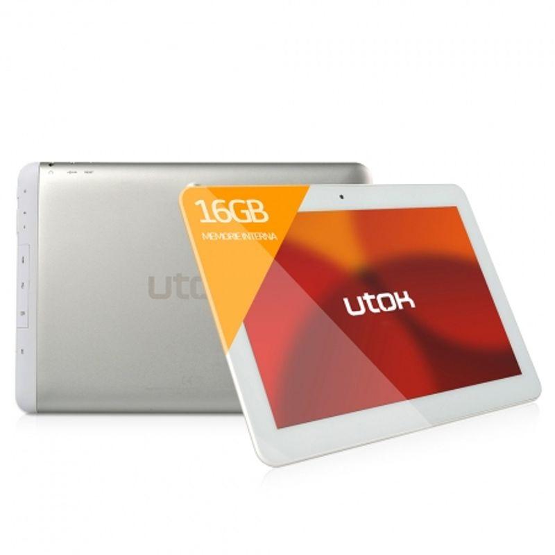 utok-1000q-alba-tableta-10-1-inch-ips--16gb--wi-fi-29699