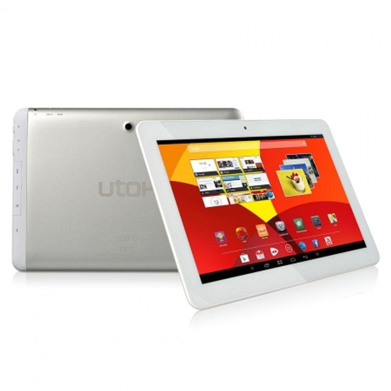 utok-1000q-alba-tableta-10-1-inch-ips--16gb--wi-fi-29699-1