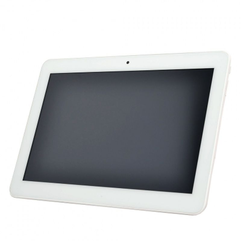 utok-1000q-alba-tableta-10-1-inch-ips--16gb--wi-fi-29699-3