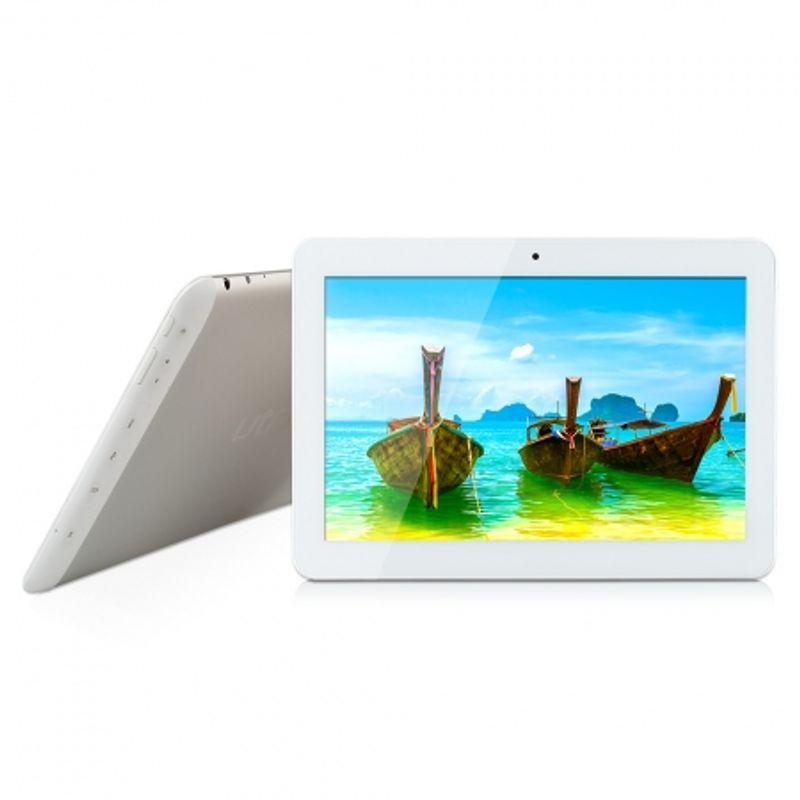 utok-1000q-alba-tableta-10-1-inch-ips--16gb--wi-fi-29699-5