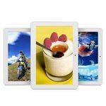 utok-1000q-alba-tableta-10-1-inch-ips--16gb--wi-fi-29699-6