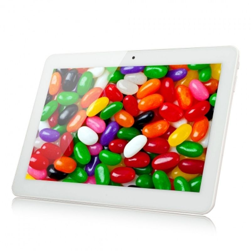 utok-1000q-alba-tableta-10-1-inch-ips--16gb--wi-fi-29699-8