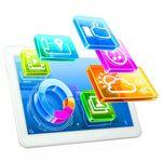 utok-1000q-alba-tableta-10-1-inch-ips--16gb--wi-fi-29699-9