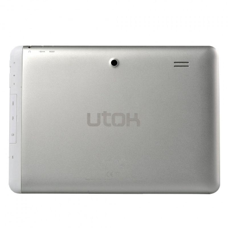 utok-1000q-alba-tableta-10-1-inch-ips--16gb--wi-fi-29699-10