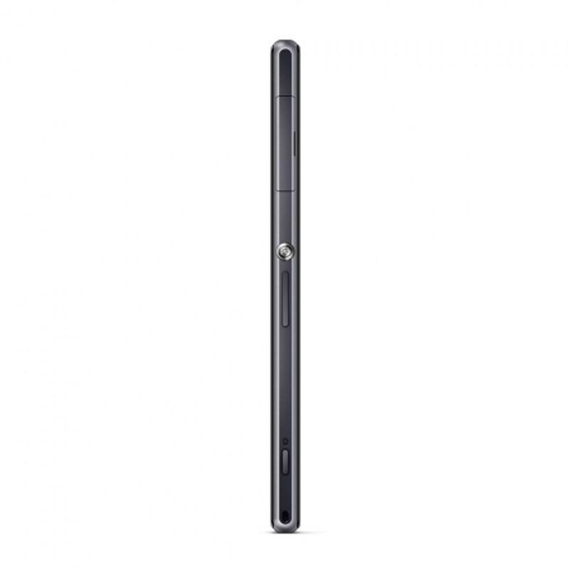 telefon-mobil-sony-xperia-z1--negru--29726-4
