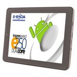 tableta-e-boda-impresspeed-e250-dc-negru-7----wi-fi--3g--8gb-29809