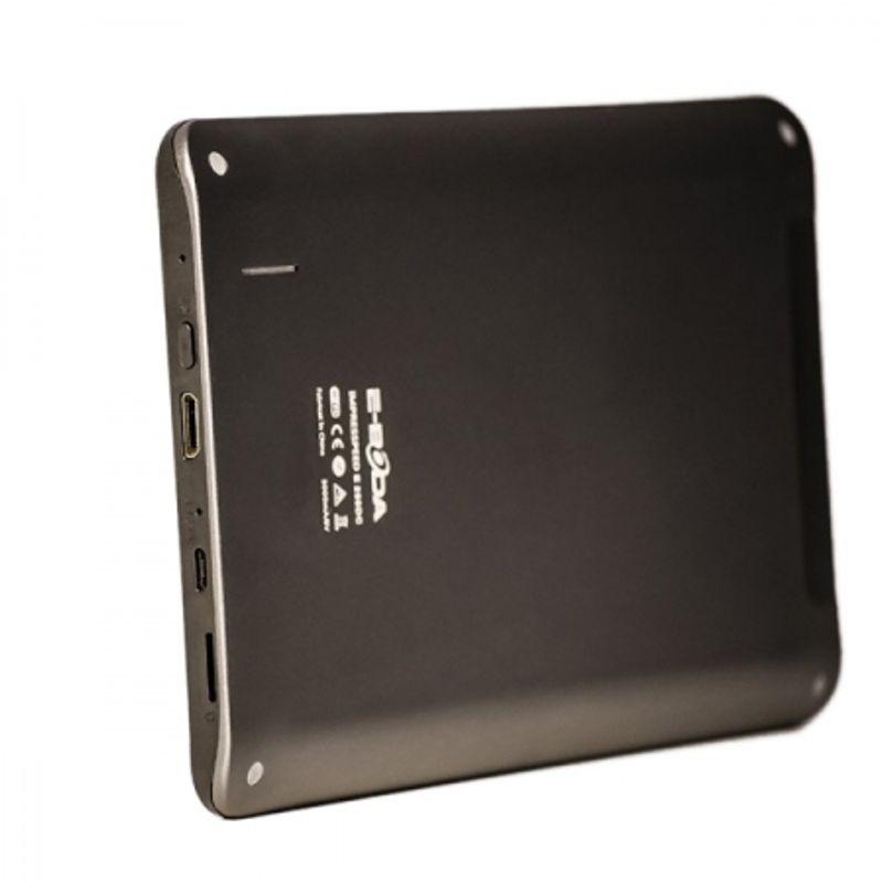 tableta-e-boda-impresspeed-e250-dc-negru-7----wi-fi--3g--8gb-29809-2