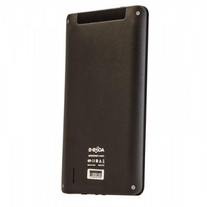 tableta-e-boda-impresspeed-e250-dc-negru-7----wi-fi--3g--8gb-29809-3