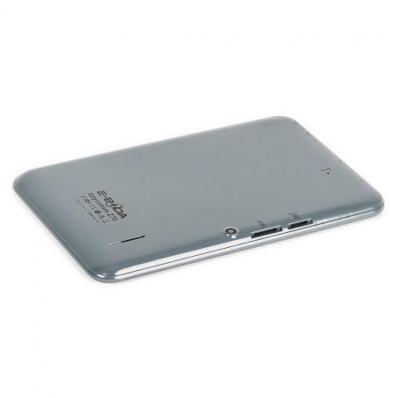 tableta-e-boda-izzycomm-z70-negru-7----wi-fi--3g--4gb-29810-1