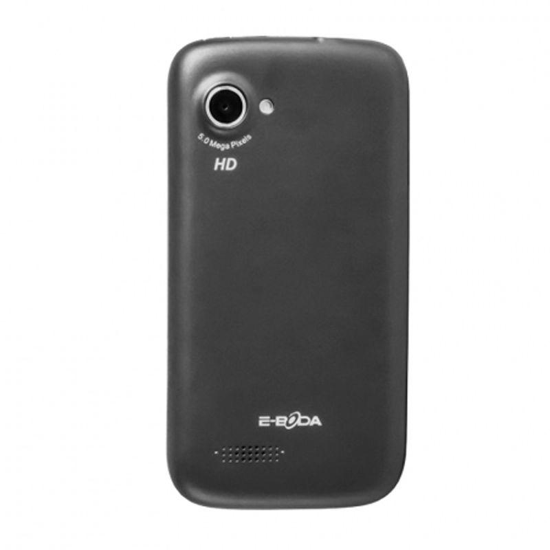 e-boda-dc-ips-storm-v100-smartphone-29862-2