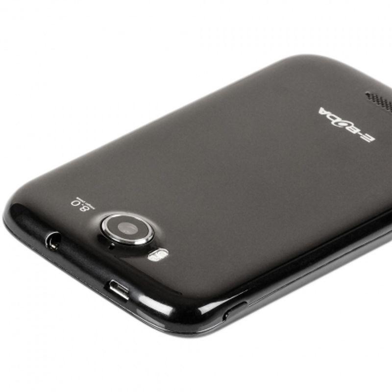 e-boda-qc-eruption-v200-telefon-dual-sim--quad-core--ips--3g--wi-fi-29863-1