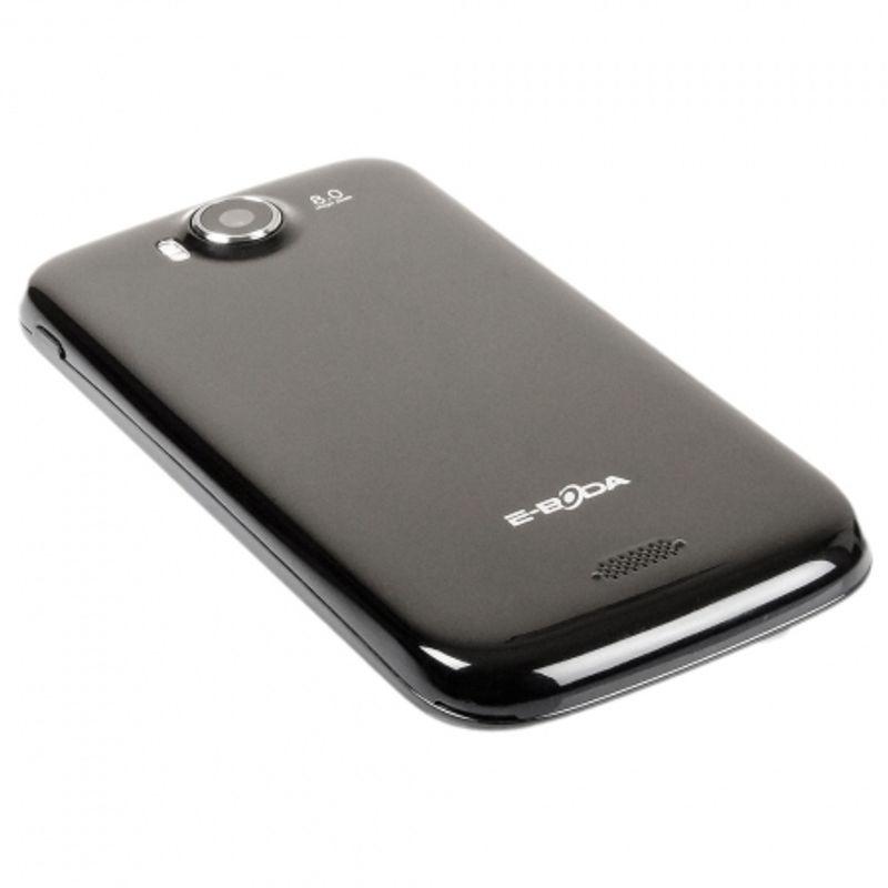 e-boda-qc-eruption-v200-telefon-dual-sim--quad-core--ips--3g--wi-fi-29863-3