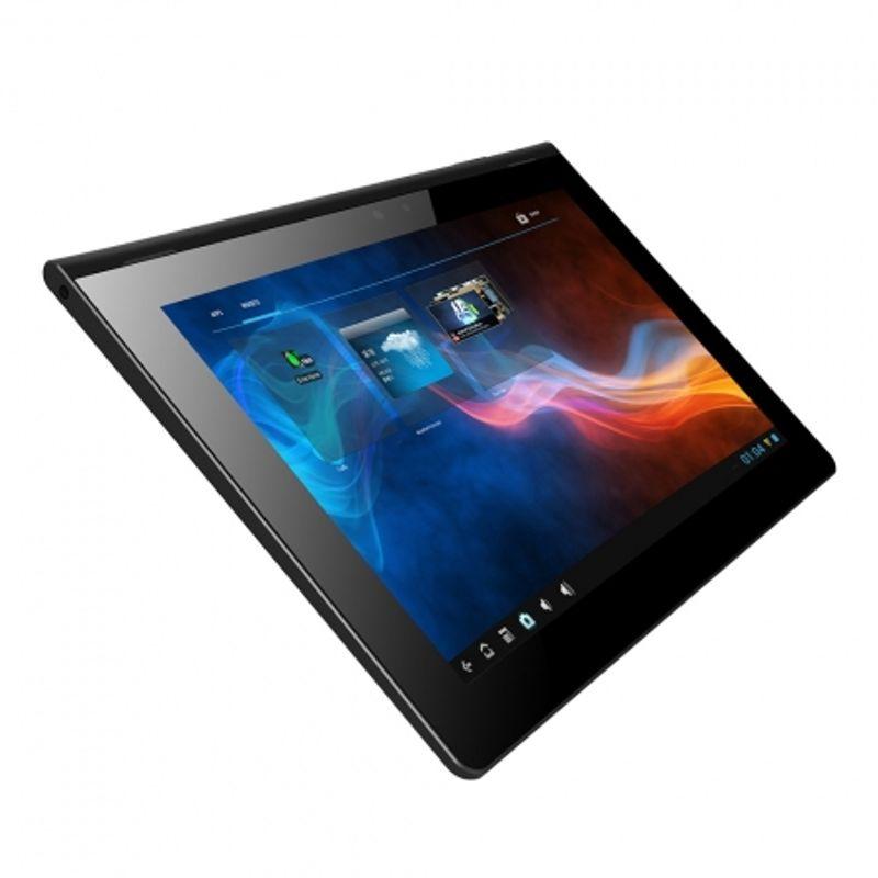 vonino-primus-qs-9-4-quot--negru-tableta-9-4----quad-core--wi-fi-29921
