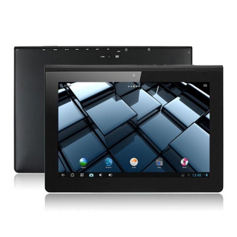 vonino-primus-qs-9-4-quot--negru-tableta-9-4----quad-core--wi-fi-29921-1