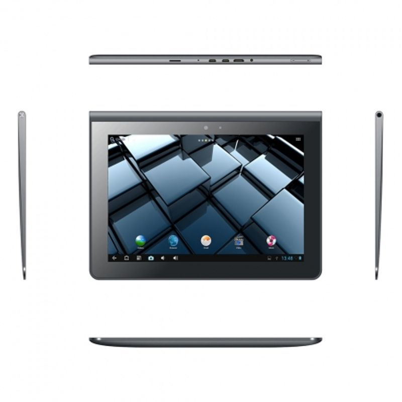 vonino-primus-qs-9-4-quot--negru-tableta-9-4----quad-core--wi-fi-29921-2