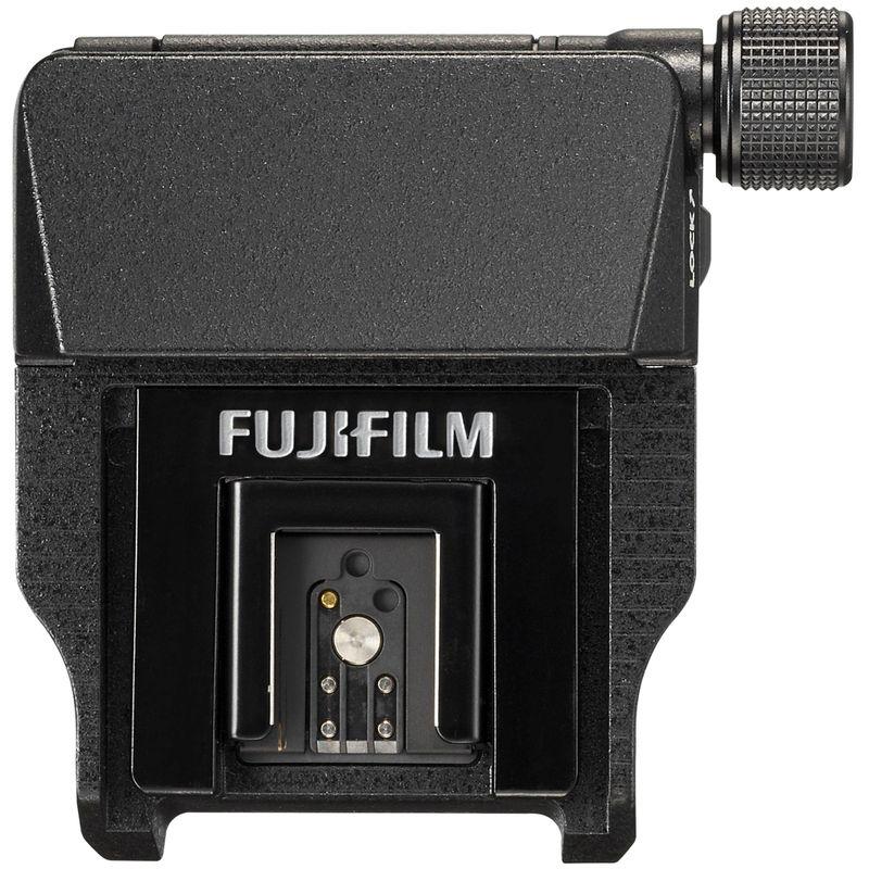 fujifilm_16536922_evf_tl1_evf_tilt_adapter_1311711_1