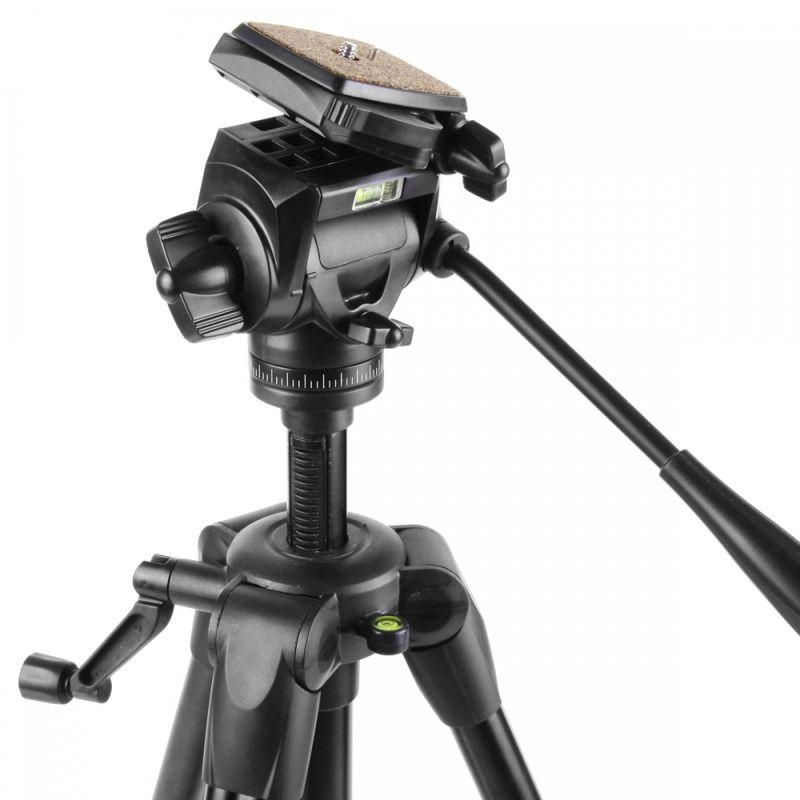 walimex-fw-3970-semi-pro-tripod-w-panhead-172cm_3