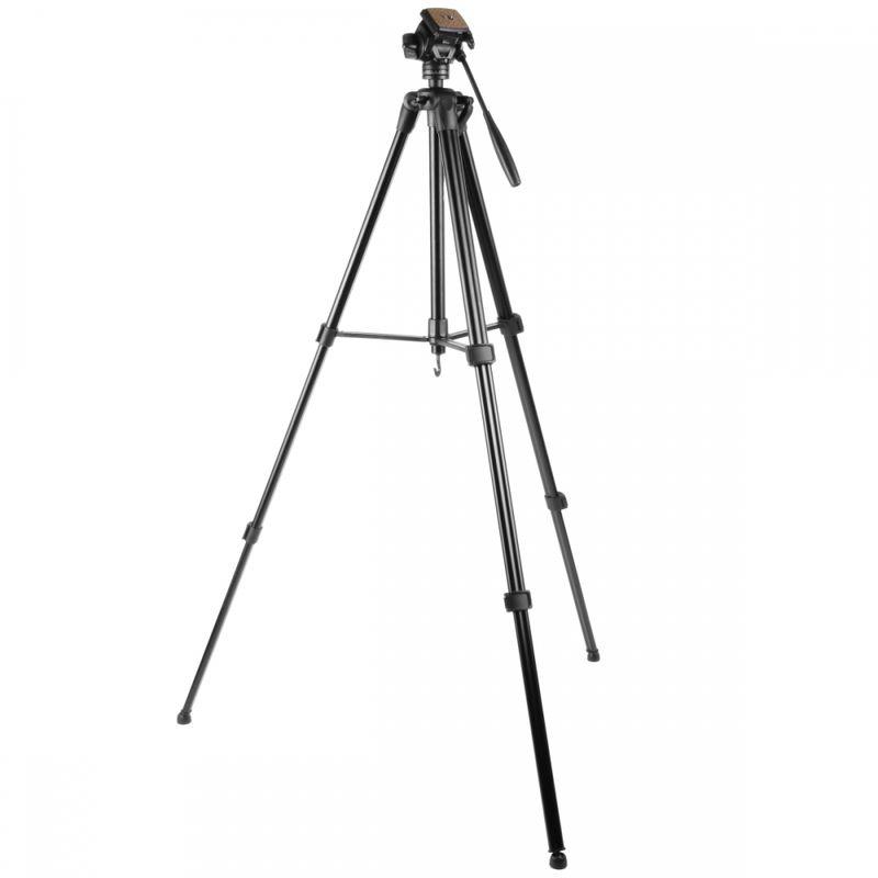 walimex-fw-3970-semi-pro-tripod-w-panhead-172cm_2