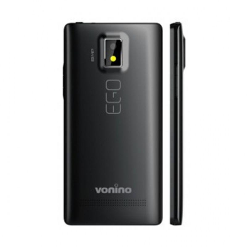 vonino-ego-qs-negru-smartphone--29926-2