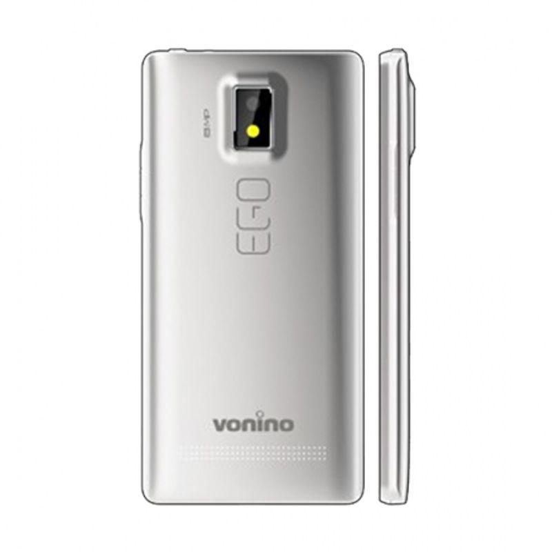vonino-ego-qs-smartphone-alb-29927-1