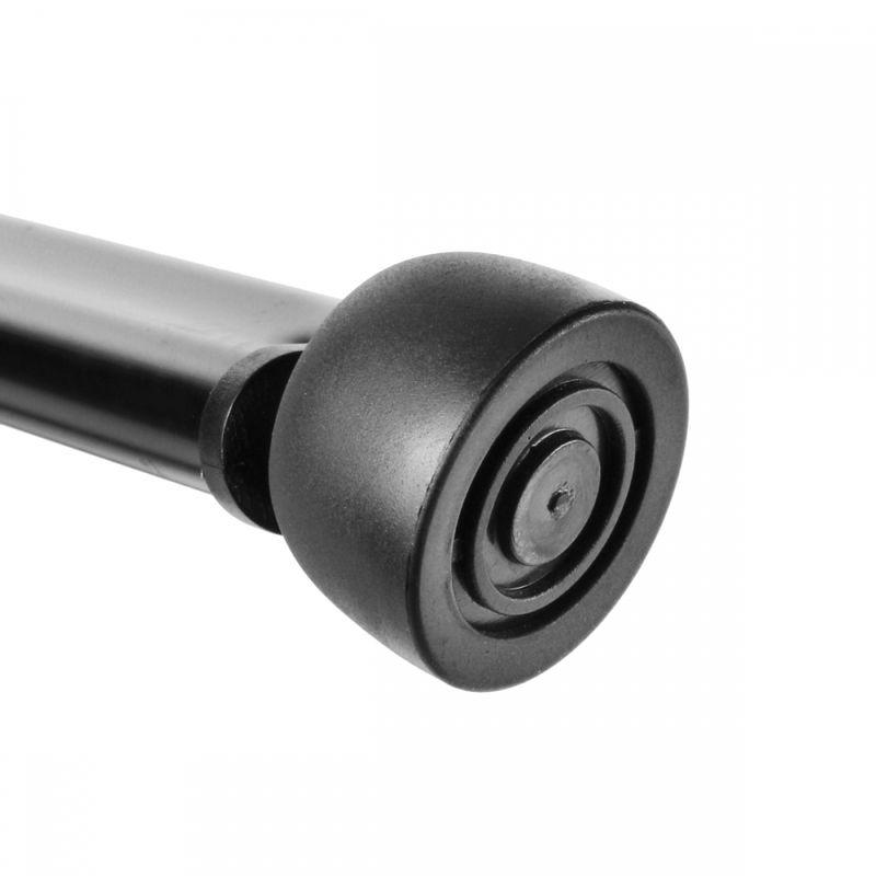 walimex-fw-3970-semi-pro-tripod-w-panhead-172cm_7