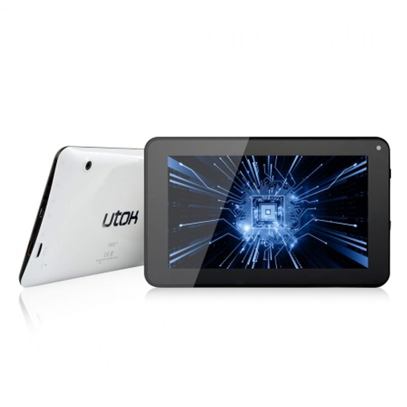 utok-700q-alb-tableta-7-inch-hd--8gb--wi-fi-29940