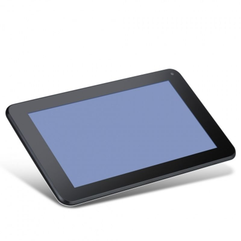 utok-700q-alb-tableta-7-inch-hd--8gb--wi-fi-29940-2