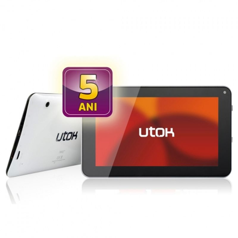 utok-700q-alb-tableta-7-inch-hd--8gb--wi-fi-29940-7