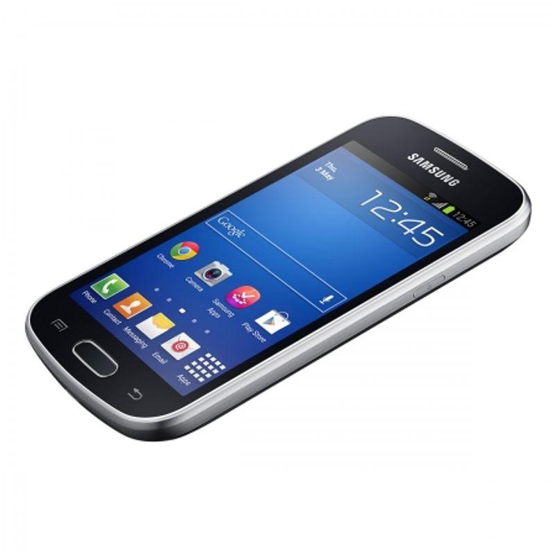 samsung-galaxy-trend-lite-4g-s7390-black-smartphone-29962-3