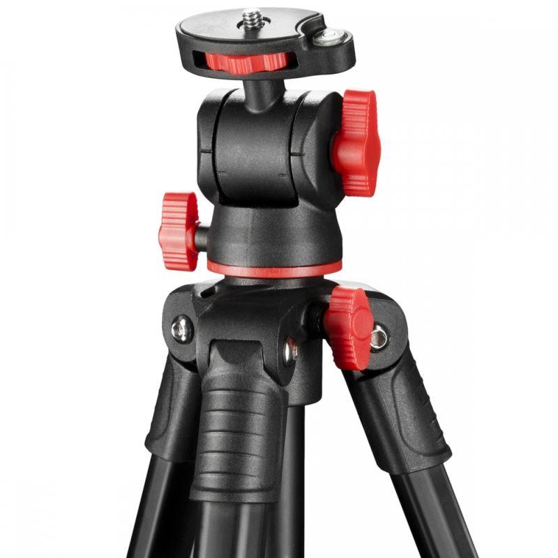 walimex-pro-travel-tripod-basic-126cm_2