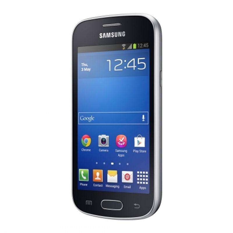samsung-galaxy-trend-lite-4g-s7390-black-smartphone-29962-1