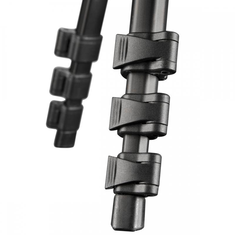 walimex-pro-travel-tripod-basic-126cm_3